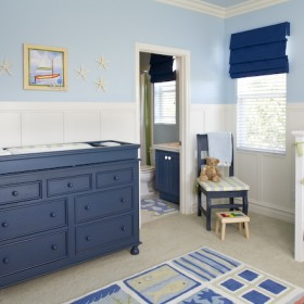 Baby-boy-room-paint-ideas-1