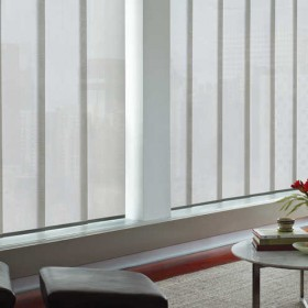shades-hunter-douglas-skyline-modern-den