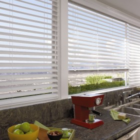 Aluminum-Venetian-Blinds-6