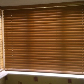 wooden-venetian-blinds-244
