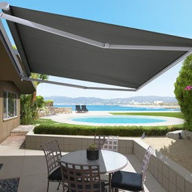 Toldo Retractable 1