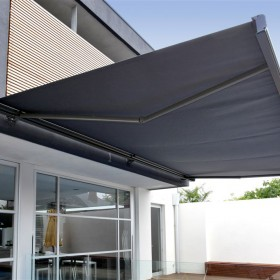 Toldo Retractable 2