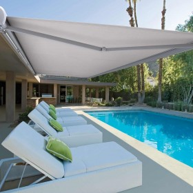 Toldo Retractable 3