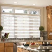 BlindsOnTime-Kitchen-Blinds-Shades